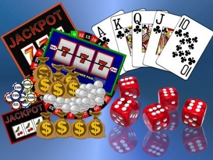 best online casino games